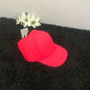 3bb9fbe40d6 Champion Accessories - Champion RipStop baseball hat